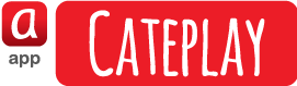 Cateplay