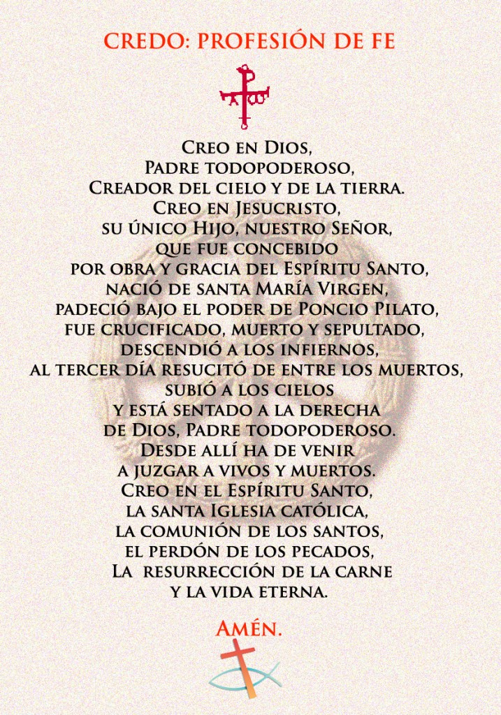 Credo-fe-creer-arguments-catequesis-miroug
